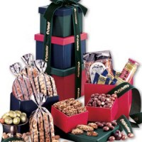 Corporate Christmas Holiday Gifts