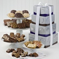 The Gift Planner Unique Custom Corporate Gifts On Sale Now