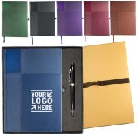 Unique And Custom Corporate Gifts And Promotional Products At The Gift Planner Now