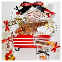 Creative Industry Themed Corporate Gifts Clients Will Love