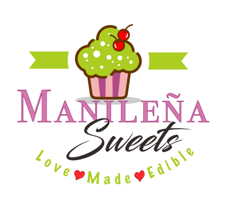 Manileña Sweets is Back in Business!