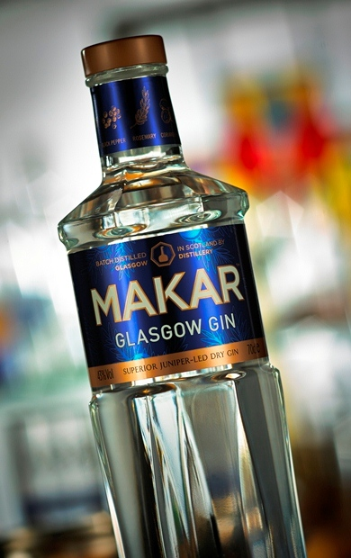 Makar_Gin_Allied_1A