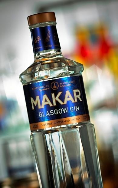 Makar_Gin_Allied_1A