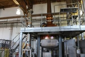 Distillery 209