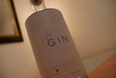 108 Gin