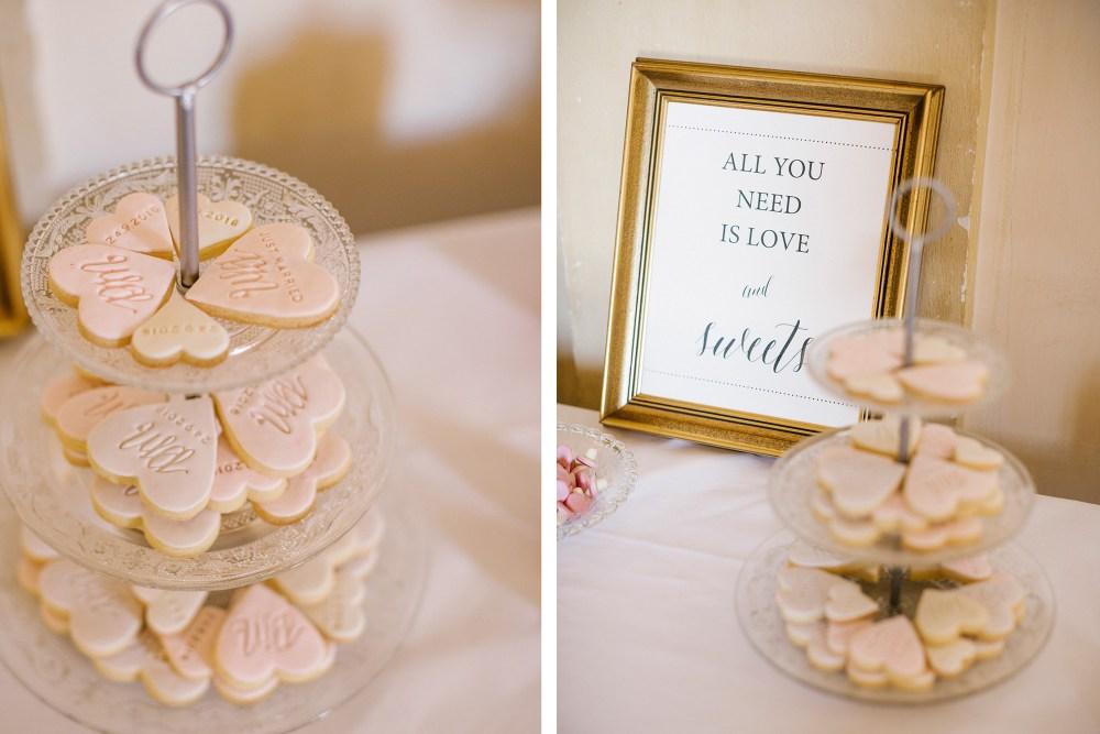 empfang-222_wedding_sweet-table
