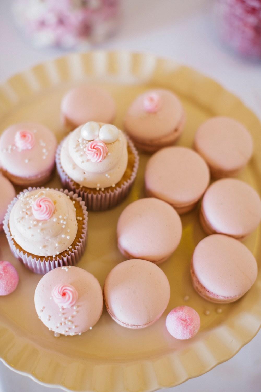 empfang-99_wedding_sweet-table