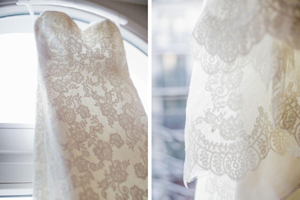 img_001_wedding_weddingdress