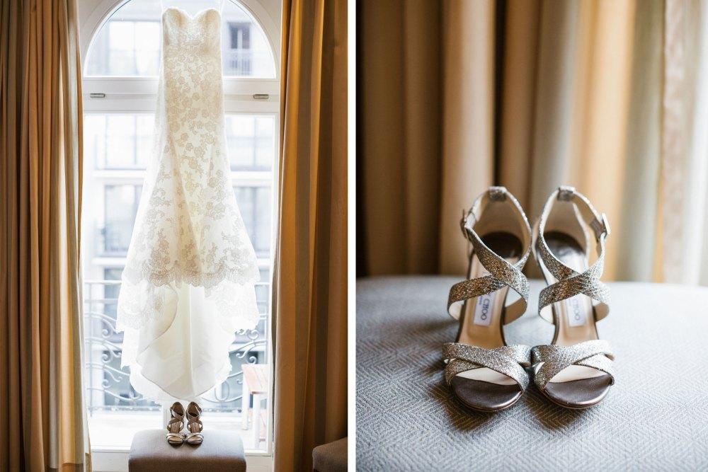 img_002_wedding_weddingdress