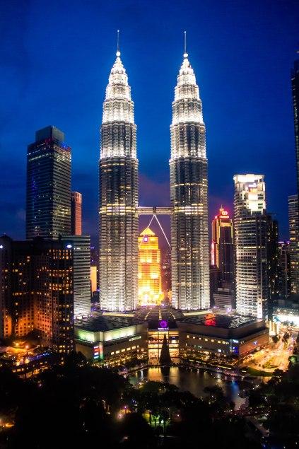 Kuala Lumpur-92