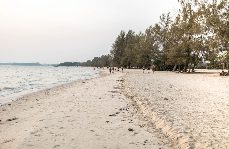 otres beach -29