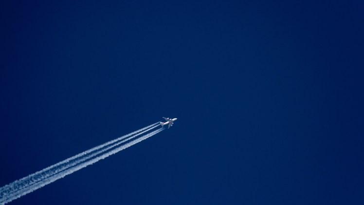 sky-1385789_1920