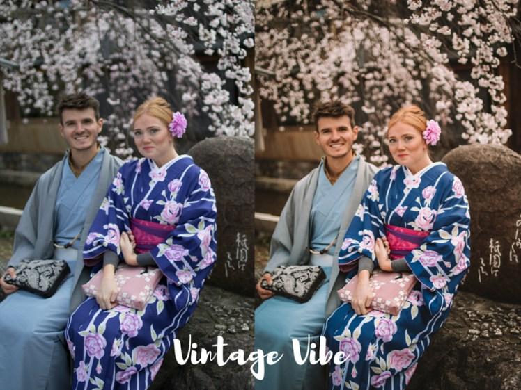 vintage vibe (2)