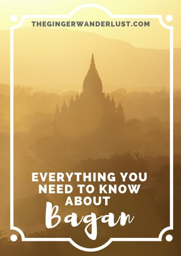 Everything you need to know about bagan pin 2