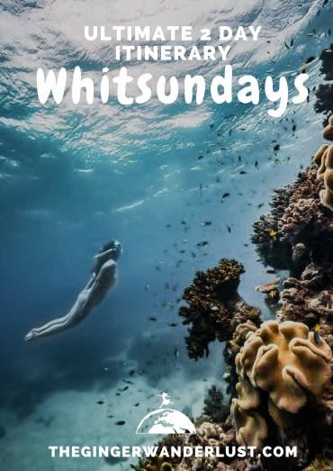 whitsudays pn (1)