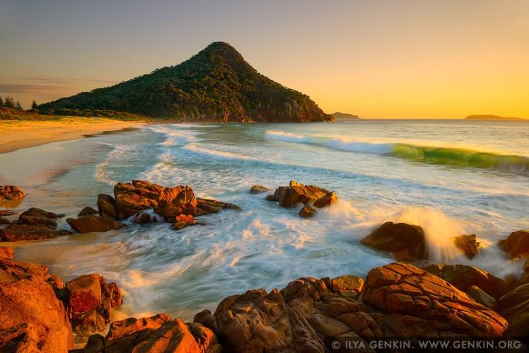 au-zenith-beach-0005