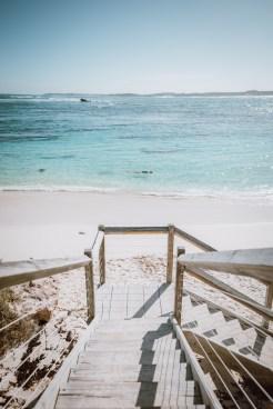 Rottnest Island-14