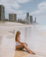 Surfers Paradise-28