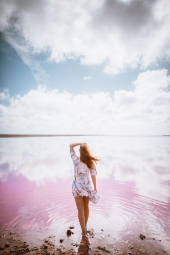 Pink Lake-11