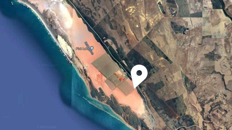 pink lake (1)