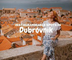Dubrovnik instagrammable (1)
