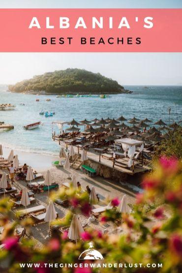 Albania best beaches (1)