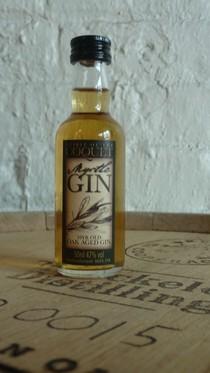 Myrtle Gin