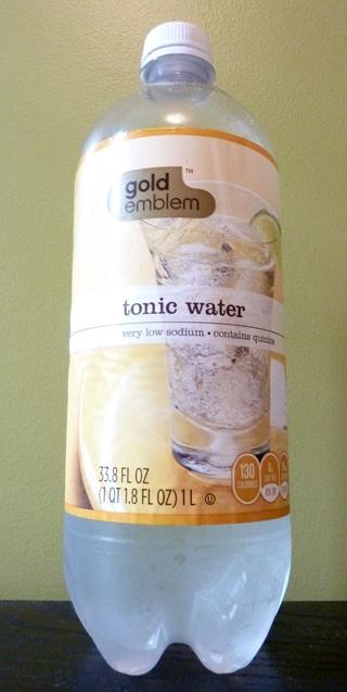 tonic-water-gold-emblem
