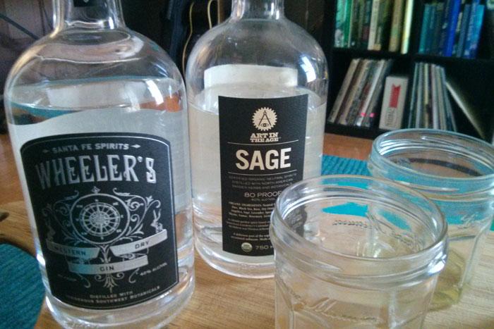 sage-spirit-comparison