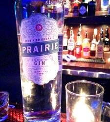 PrairieGin-225x300.jpg