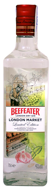 beefeater-london-market-bottle