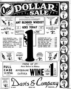 Joplin Post 1947