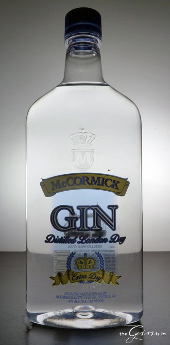 mccormick-gin-bottle