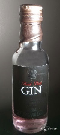 think-pink-gin-bottle