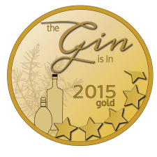 gold2015
