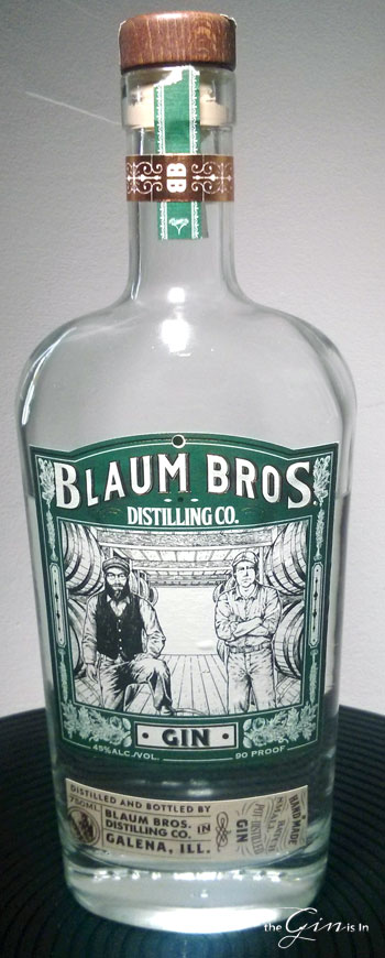 balum-brothers-bottle