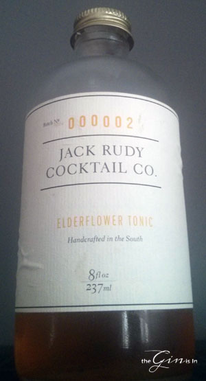 jack-rudy-bottle
