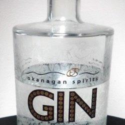 okanagan-gin-bottle