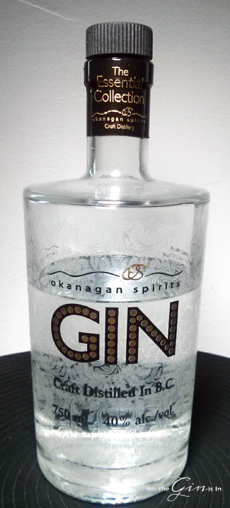okanagan-gin-bottle