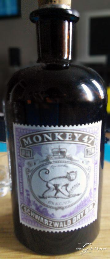 monkey-47-bottle