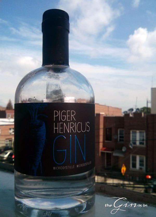 piger-henricus-bottle
