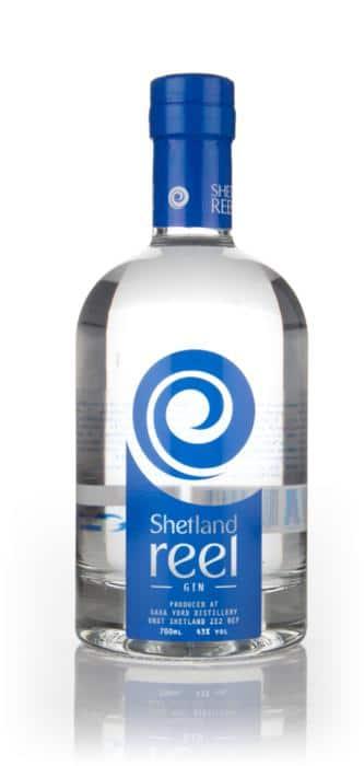 shetland-reel-gin