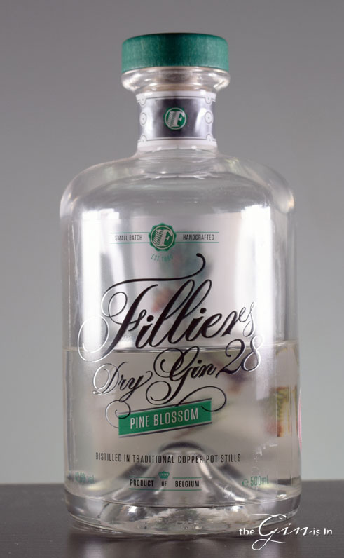 filliers_28_pine_blossom_gin