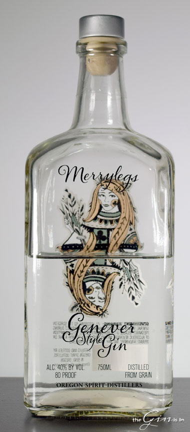 merrylegs_genever_bottle