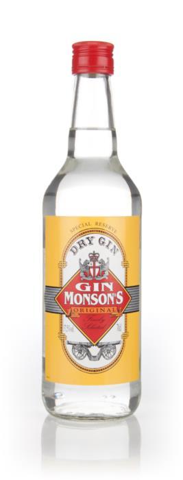 monsons-dry-gin