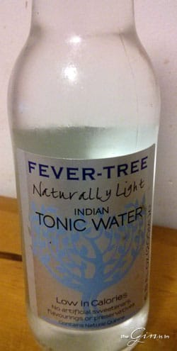 Fever-Tree-Naturally-Light-Tonic-Water