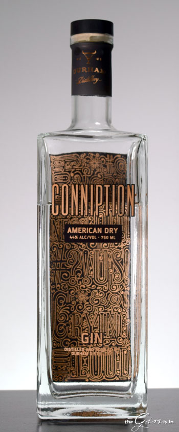 Conniption-American-Dry-Gin