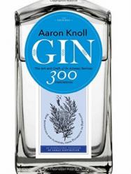 gin300