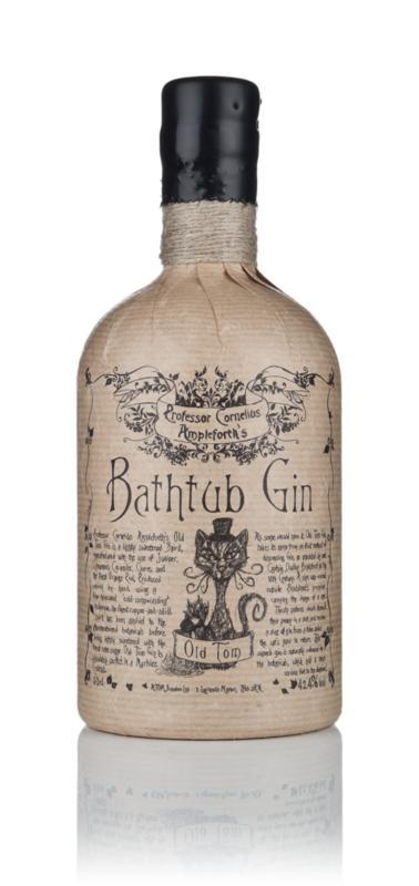 bathtub-gin-old-tom-gin