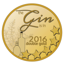 TheGinIsIn-2016-Double-Gold